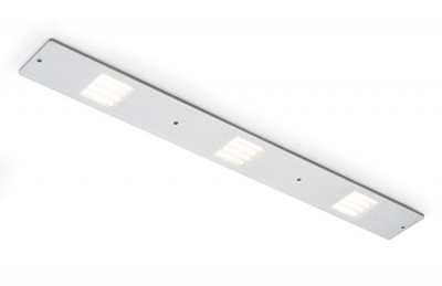 Polar XL3 LED armatur 24 volt