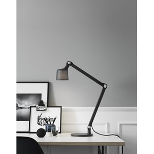 Vipp521 Bordlampe
