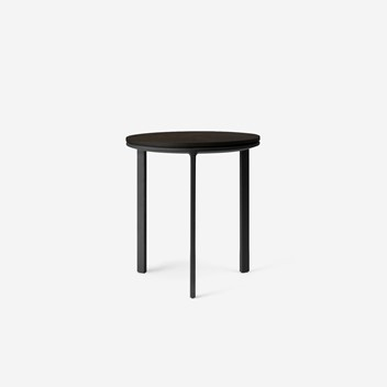 Vipp421 Side table