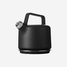 vipp501-electric-kettle-1_0