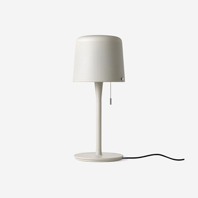 Vipp530 Bordlampe